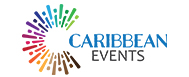 Caribbean Events – Search Events, Carnivals & Festivals in Caribbean